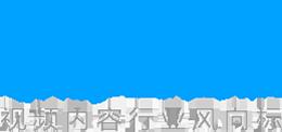 卡思数据地址,抖音短视频数据分析工具